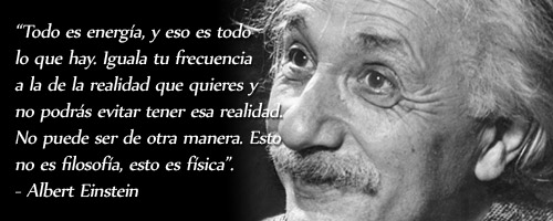 ley-de-atraccion-einstein